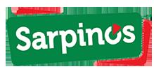 Sarpino's